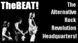TheBEAT Alternative Rock Revolution Internet Radio