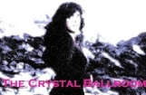 The Crystal Ballroom Internet Radio