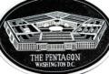 pentagon188x