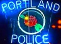 """Portland Police trying """"step back"""" approach"""