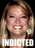 VRS provider CEO Bridget Bonheyo and her husband Jerome Bonheyo both indicted on federal fraud charges.