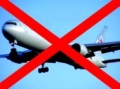 Updated Canadian air regs appear to prevent pre-op and transisting trans from boarding planes.
