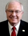 "Tenn. state Rep. Richard Floyd (R): """