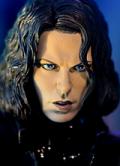 Kate underworld