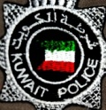 Vague law lets Kuwaiti Police brutalize transgender citizens