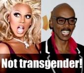 Rue paul transvestite