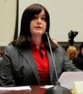 Fired transgender employee Vandy Glenn wins her job back using the judicial system. (Photo: American Progress)