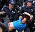 occupyabhcnetau300