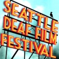 Seattle Deaf Film Festival - March 30th through April 1st, 2012
