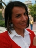 Alexis Rivera (Photo: LezGetReal)