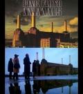 Battersea Power Plant