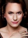 Jennifer Braly
