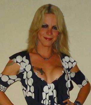 Miranda Salman305. Miranda Salman f95ea79b5b0ec