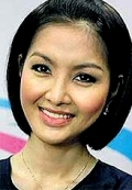 Nok Yonlada (Photo - Bangkok Post)