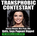 transphobicsheenamonnin