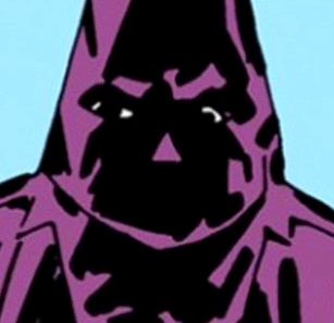 Hate Monger (Image: Marvel Comics)