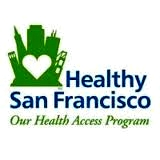 SF city health plan for uninsured residents to include SRS