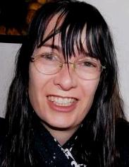 Indi Edwards