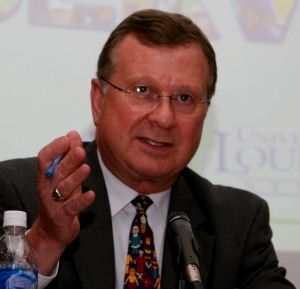 (Photo: prweb.com)