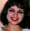 Julia Collier