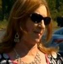 Trans woman files claim with Washington State HRC (Photo: KGW-TV)