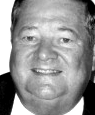 Maplewood Mayor Jim White