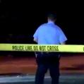 Philadelphia police -- clueless or don't care?