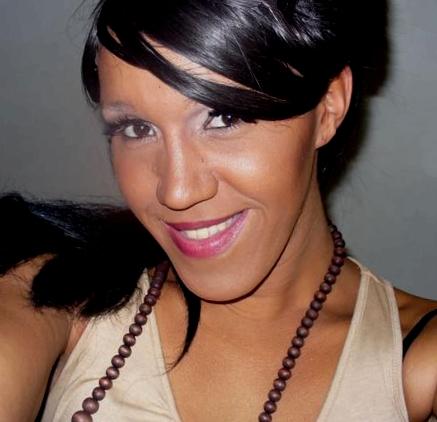 No leads, no suspects in the murder of Kyra Cordova