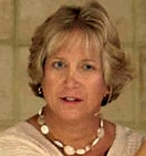 New Greenfield, CA city Manger Susan Stanton (Photo: wiki)
