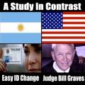 studyincontrast400