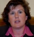 Syracuse Mayor Stephanie Miner says she will proudly sign the new law (Photo: syracuse.com)