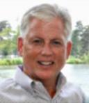 Councilman Pat Dolan (Photo: patch.com)