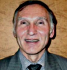 Dr. Joseph Berger (Photo: Federated Press)