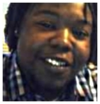 Trans man Evon Young murdered (Photo: YouTube)