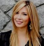 Jenna Talackova (Photo: Gerry Kharman, Vancouver Sun)
