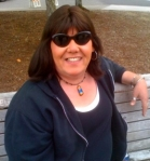 Laura Calvo (Photo: Portland Mercury)