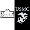 salemcollegemarines