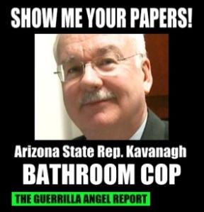 bathroombillkavanagh