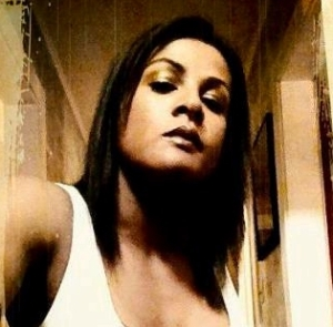Fallon Fox (Photo: Facebook)