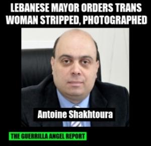 Transsexual safe citys havasu bikini pics