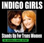 indigo-girls