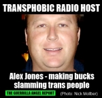 ALEX_ JONES_nickmollberg