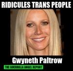 GwynethPaltrow