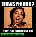 lauryn_hill felon