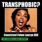 lauryn_hill felon