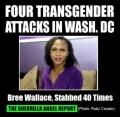 Bree_Wallace_insert_c_courtesy_of_ruby_corado
