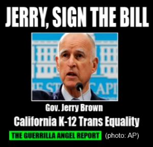 CALIFORNIA-GOVERNOR-JERRY-BROWN-ap