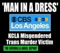 kcla misgender transgender