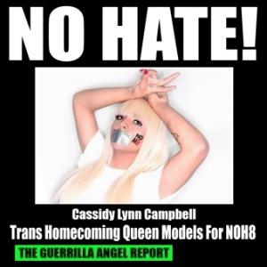CassidyCambellnoh8