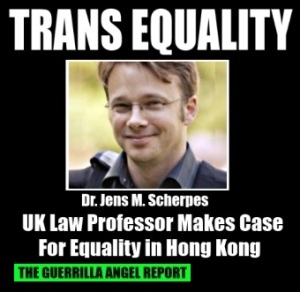 lawprofessorscherpes